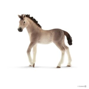 Schleich - Andalusian Foal -0