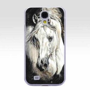 'Tribute to Ilios' iPhone Cases-0