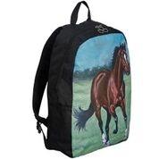 Galloping Bay Backpack-4644