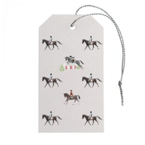 Sophie Allport Gift Tags-0
